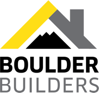 home remodeling by boulder builders